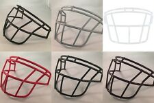 Schutt DNA Stainless Steel Football Face Mask Guard DNA-EGOP Colors Available
