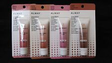 2 Lot Almay Smart Shade Blush  ~Pick Color # 10, 20, 30 ,40!