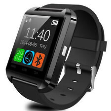Bluetooth Smart Watch For Android IOS Phone Wrist Watch Android Watch phone