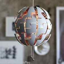IKEA PS 2014 Pendant lamp Chandeliers Ceiling light copper rose gold silver