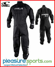 O'Neill Boost Drysuit - Wakeboarding and Skiing Drysuit