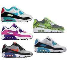 NIKE AIR MAX 90 MESH PRINT NEW 115€ Current Collection 2016 tavas thea light one