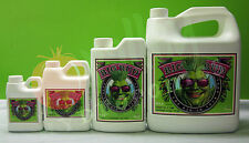 Advanced Nutrients BIG BUD LIQUID 250mL 500mL 1L 4L Bloom Booster Yield Enhancer