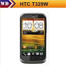 """Original Phone HTC Proto T329w Android Unlocked Cell Phone 3G GPS WIFI 4.0"""""""