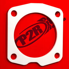 P2R 09+ Acura TL 3.5 Thermal Throttle Body Gasket P118 V6