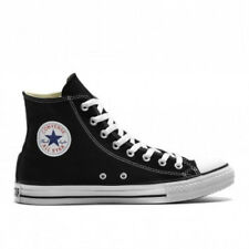 Converse Chuck Taylor - Converse All Star - CT Spec Hi - Black