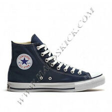Converse Chuck Taylor - Converse All Star - CT Spec Hi - Dark Denim