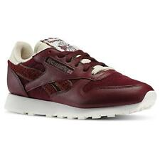 Reebok Classic CL leather Ivy League shoes sports shoes trainers sneakers