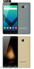 Vkworld T5 SE 5'' Android 5.1 4G Smartphone MTK6735 Quad-core 1.0GHz 1GB Phone