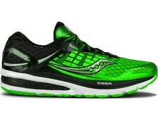 MENS SAUCONY TRIUMPH ISO 2 MEN'S RUNNING/SNEAKERS/FITNESS/TRAINING SHOES
