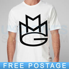 MMG MAYBACH MUSIC RICK ROSS MEEK MILL RAP DREAMCHASERS YMCMB DES TRAP T SHIRT