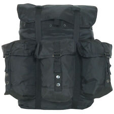 Medium ALICE Military Field Pack/Ruck Sack
