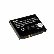 Battery for  Samsung SGH-S5230 Tocco Lite Edition 3,7V 800mAh/3Wh Li-Ion