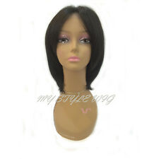 APLUS OZONE Synthetic Lace Front Wig - 010