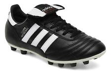 adidas Copa Mundial Firm Ground Soccer Cleats