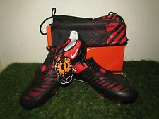 BNIBWT Nike Total 90 Laser II K-Sg All Sizes Kangaroo Mercurial Vapor Predator