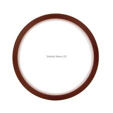 5/10/20/30/50mm X100ft High Temperature Heat Resistant Polyimide Kapton Tape GS