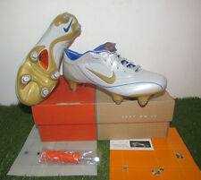 BNIBWT Nike Mercurial Vapor II R9 Ronaldo Version Rare Superfly Soccer Cleats