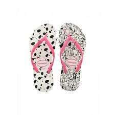 Havaianas tong fille 101 dalmatiens