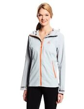 Salomon MINIM 2.5L JACKET W Womens Minim Jacket L- Choose SZ/Color.