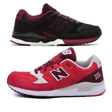 NEW BALANCE 530 NEW 120€ Actual Collection 2016 classic sneaker 998 574 577 1500