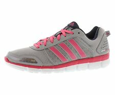 adidas climacool aerate 3 w-W Womens Climacool Aerate W Running Shoe