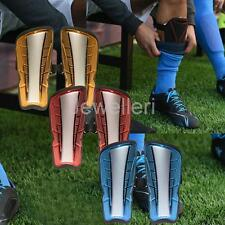 2pcs Professional Soccer Football Shin Pads Sports Protective Gears