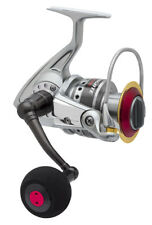 New Fishing DAIWA SEAGATE E