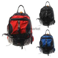 Waterproof Cycling Bicycle Outdoor Sports Backpack Water Pack Bag Rain Cover