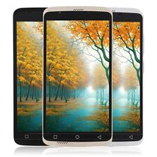 MIQI 5.5 Inch T5 Android 5.1 Smart Phone 1GB+8GB Dual SIM Dual Standby