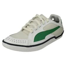 Mens Puma Casual Shoes Kite Ripstop