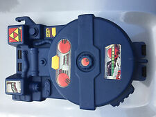 The Real Ghostbusters - Proton Pack