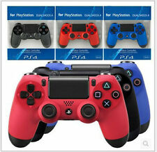 Original Official Genuine Sony PlayStation 4 Dualshock 4 PS4 Wireless Controller