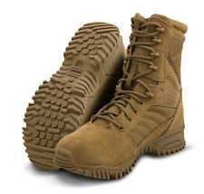 Altama Foxhound Tactical  Boot Coyote