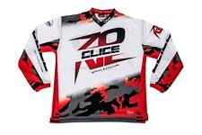 2016 Clice Zone Trials Top-Red