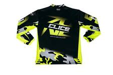 2016 Clice Zone Trials Top-Yellow
