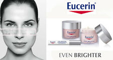 EUCERIN EVEN BRIGHTER PIGMENT REDUCING Day / Night Cream 50ml / Corrector 5ml