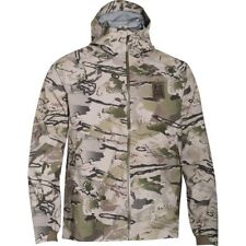 Under Armour Gore-Tex Pro Jacket