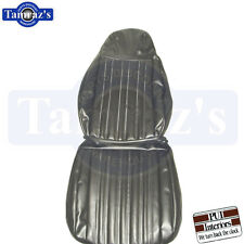 1970 Coronet 500 / R/T Super Bee Front & Rear Seat Covers Upholstery PUI