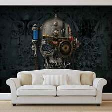 WALL MURAL PHOTO WALLPAPER XXL Graffiti (2689WS)