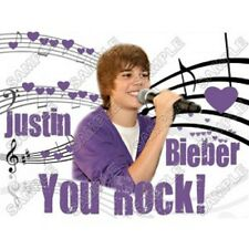 Justin Bieber  music the Best GIFT Cool  T-SHIRT 4