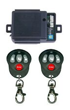 Pro-Line Proline REC43T+ Basic Keyless Entry System