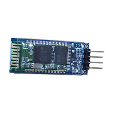 Arduino JY-MCU HC-06 Wireless Bluetooth Serial RF 5V Transceiver Module SYH