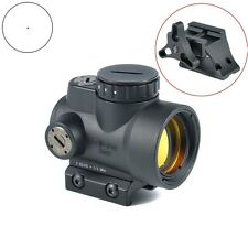 APE (Airsoft) - Red Dot type Trijicon MRO 2.0 MOA