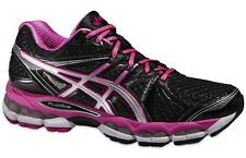 Asics women's running shoes''Gel-Glorify''(T4A7Q) RRP