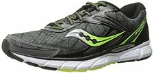 Saucony Breakthru-M Mens Breakthru Running Shoe- Choose SZ/Color.