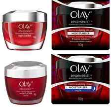 OLAY Regenerist Advanced Anti- Ageing Micro -Sculpting Day Night Cream 50g