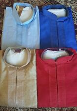 USA,Men's desi India,Pakistan,kurta pajama,party wedding wear,Sherwani,Payjama