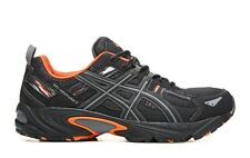 Asics Gel-Venture 5 WIDE Trail Running Shoes-Men