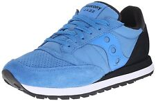 Saucony Jazz O ST-M Mens St Classic Retro Running Shoe- Choose SZ/Color.
